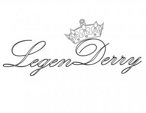 LegenDerry