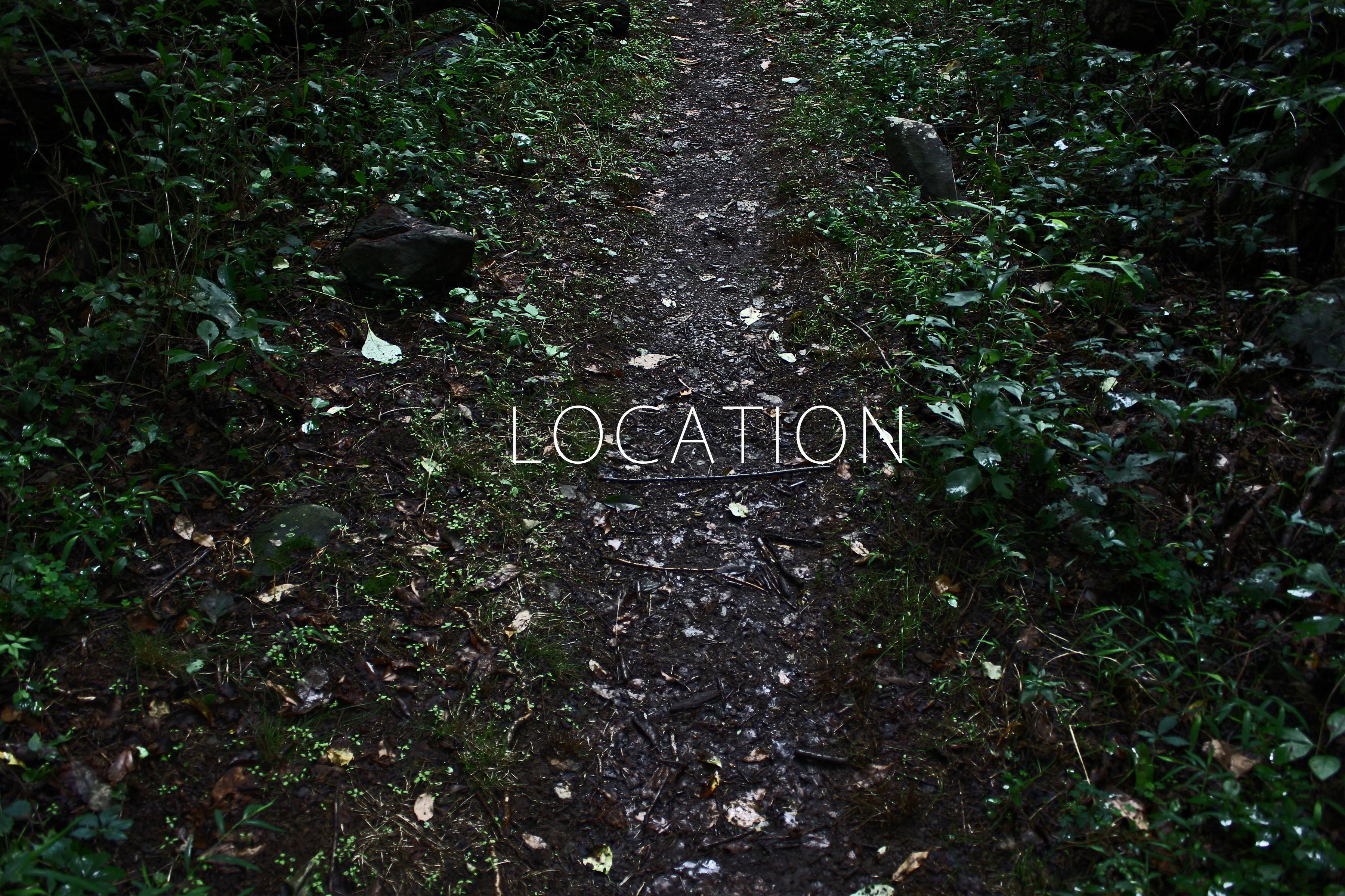 Instrumentals by Location (Vox)