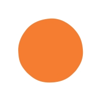 Headspace - Meditation Made Simple