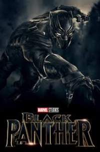 Black Panther [Movie Review]