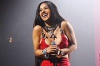 Cardi B: More Intellectual Than Meets The Eye?