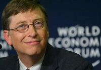 Bill gates Updated Recommendation Of The 10 Books That Will Make You Smarter
