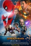 Spiderman: HomeComing [Movie Review]