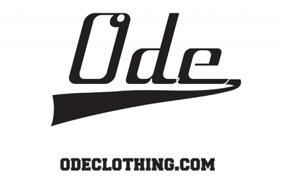 Ode Clothing