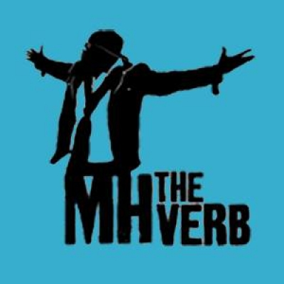Mh The Verb