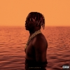 Lil Yatchy Sails High With His Highest Charting Project to date [Lil Boat II Review]