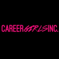Career Girls Inc.