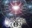 Mind's I